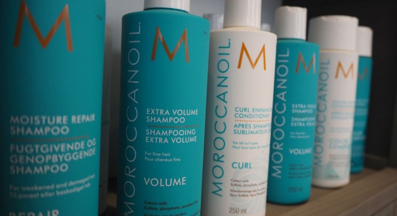 Salon dechoix products